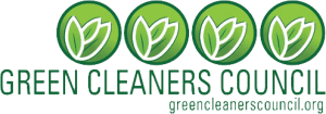 Green Cleaners Council